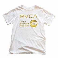 rvcaanptee_1