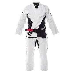 Hyperfly ProComp Trooper Gi 1