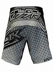 Shorts Grappler wt3