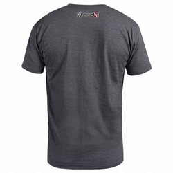 Rolling Pin Tshirts 2