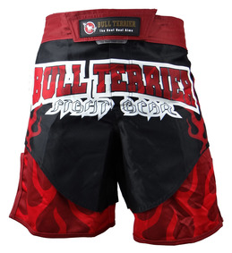 shorts_fire_red_1
