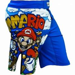 MMArio_shorts1
