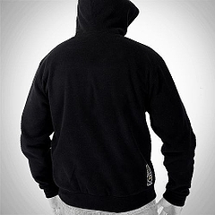 fleece jacket CLASSIC bk2