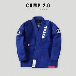 BATCH10 COMP20 BLUE 1