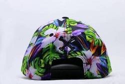 cap jungle 4