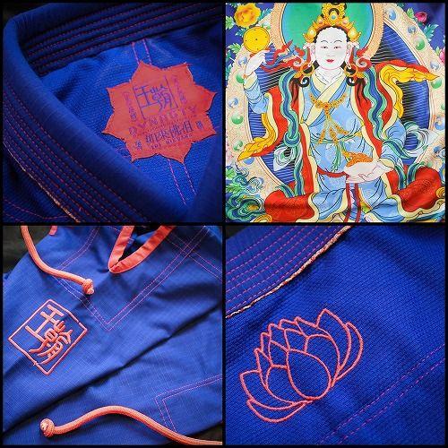dynasty_nirvana_hanfu_kimono_gi_blue