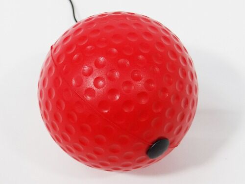 btreflexball_3