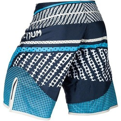 Elite 2 Fightshorts navy3