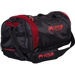 bag_trainer_lite_red_devil_hd_09_copie_1
