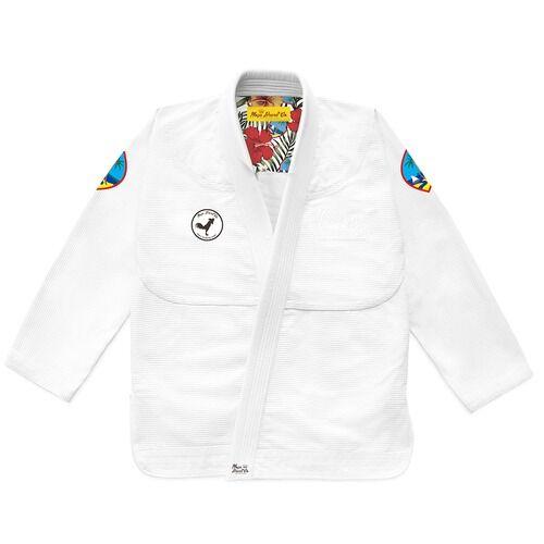 All_Island_white_moya_brand_flagship_jiujitsu_Guam_0009_jacket_