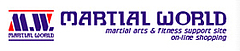 martialworld2