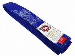 mushin_belt_blue_2