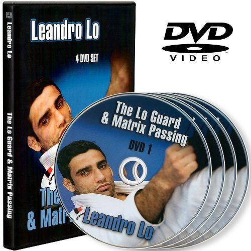 leandro-lo-dvd-main_2048x2048