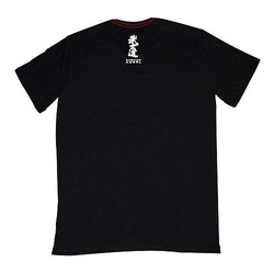BLACK_BELT_Tshirts_black2
