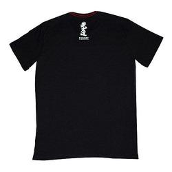 BLACK_BELT_Tshirts_black2