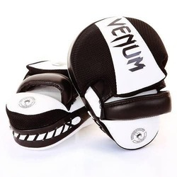 Punch Mitts Cellular 20 whiteblack 2