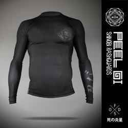 Rash-Black-01