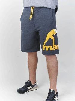 eng_pl_MANTO-cotton-shorts-CLASSIC-`15-graphite-890_2