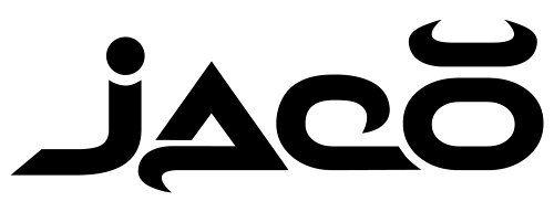 Jaco_logo_black