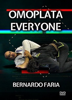 DVDwrap-Bernardo_Omoplata_1