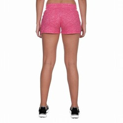 CLASSIC_SHORTS_pink3