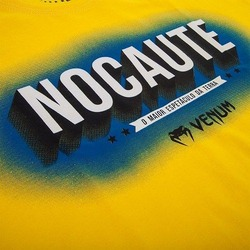 nocaute_yellow4