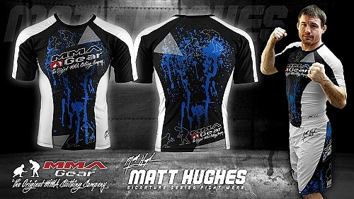matt-hughes-rash-blue