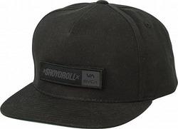 SHOYOROLL x RVCA CAP1