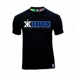 t-shirt-X4U1