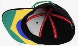 cap_brazil_black3