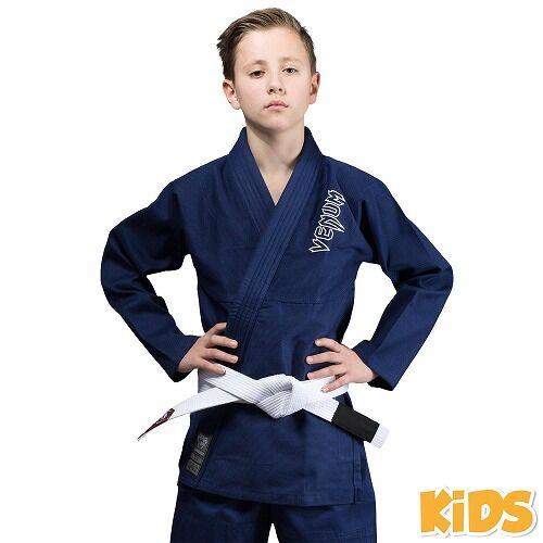 kimono_contender_kids_bluenavy_1500_09b