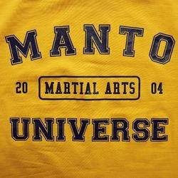 eng_pl_MANTO-t-shirt-UNIVERSE-yellow-400_2