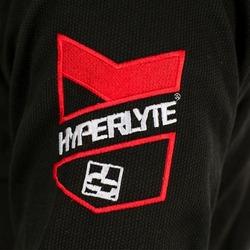 GI Hyperlyte Bk3