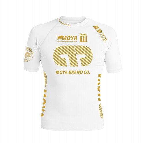 Rashguard_ss_moya_brand_long_sleeve_the_best_white_front