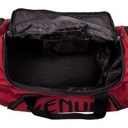Trainer Lite Sport Bag red2