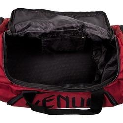 Trainer Lite Sport Bag red2