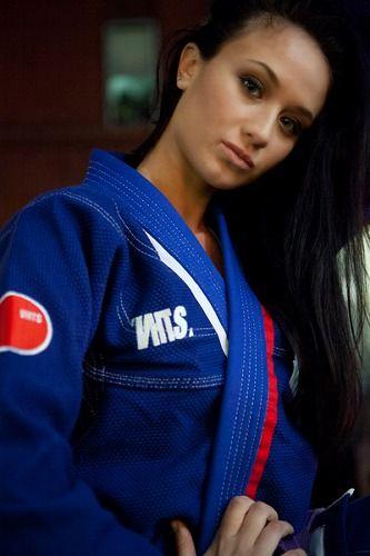 G2 Brazilian Jiu-Jitsu Gi Blue2
