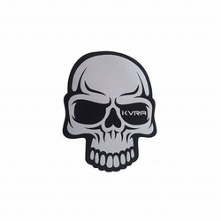 patch full skull