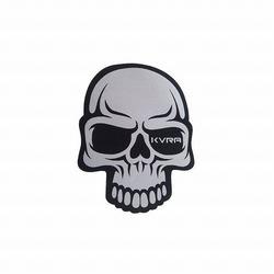 patch full skull
