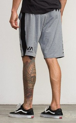 BJ_Jersey_Shorts_gray3