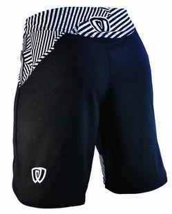 Shorts Chaos 2