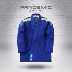 pandemic_level1_rio_blue_1