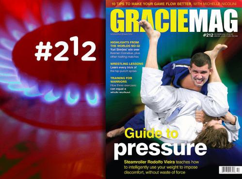 graciemagazine212