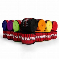 Perfect Stretch 3 Handwraps 1