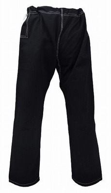 bullterrier_ripstop_pants_black3