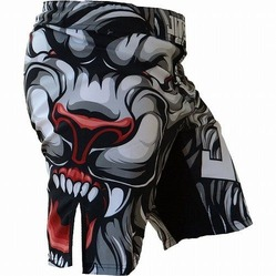 Jitsu_King_Of_Beasts_shorts1