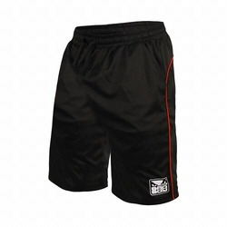 Champion_Shorts_blackred1