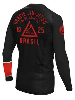 jBlack_Rank_Gracie_Rashguards2