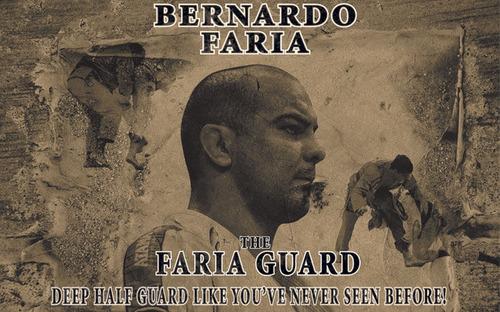 fariaguardvol1_header