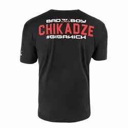 Giga Chikadze T3